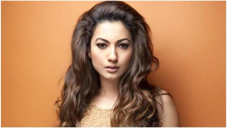 Bigg Boss 12: Gauahar Khan Refutes Rumours of Entering Salman Khan's Show Tonight, Says This Is Not True – Read Tweet
