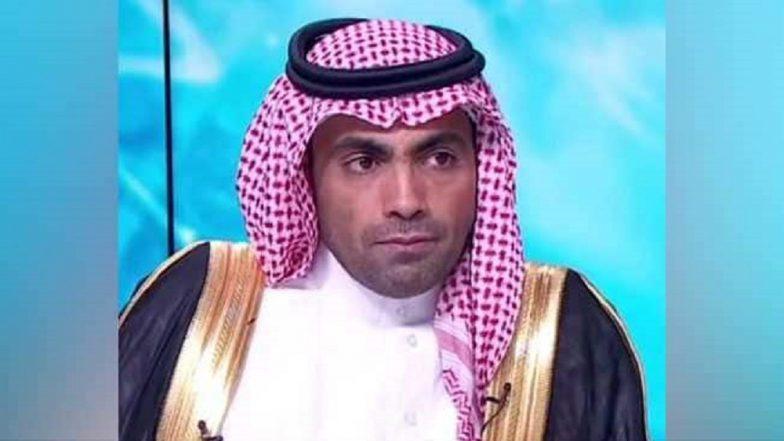Saudi-Origin Satirist Ghanem Almasarir, Known For Jokes on Crown Prince Mohammed bin Salman, 'Will Not Stop' With Jamal Khashoggi's Killing