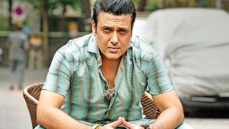 Did You Know Govinda Turned Down Taal and Devdas? Here's Why
