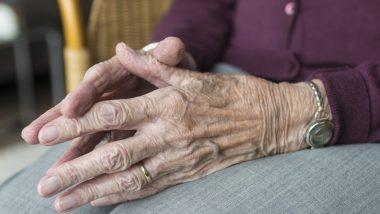 World Arthritis Day 2018: 5 Myths About Arthritis Debunked By An Expert