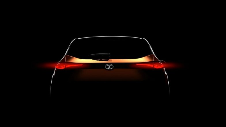 Tata Harrier (Hyundai Creta Rival) Bookings to Open on October 15; To Be Launched in India by Early 2019
