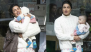 Priyanka Chopra Spotted With A Baby In London; And We Can't Wait To Tell You What This Adorable Pic Is All About!