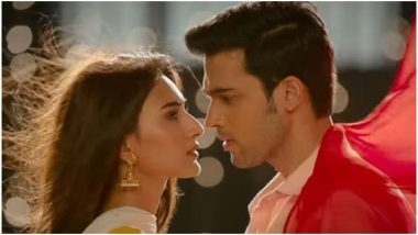 Kasautii Zindagii Kay 2  January 23, 2019 Written Update Full Episode: Anurag And Prerna Realise Their Love For Each Other, But Will They Confess Too?