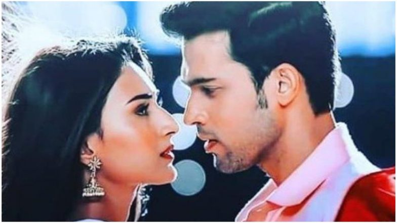 5 Reasons Why Parth Samthaan – Erica Fernandes' Kasautii Zindagii Kay 2 Fails to Top the Charts