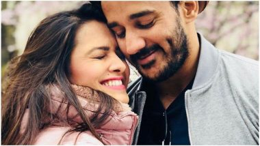 Anita Hassanandani and Rohit Reddy, Nach Baliye 9 Couple: From Love Story to Career Details, Check Profiles of The Pair Participating on Salman Khan's Dance Reality Show