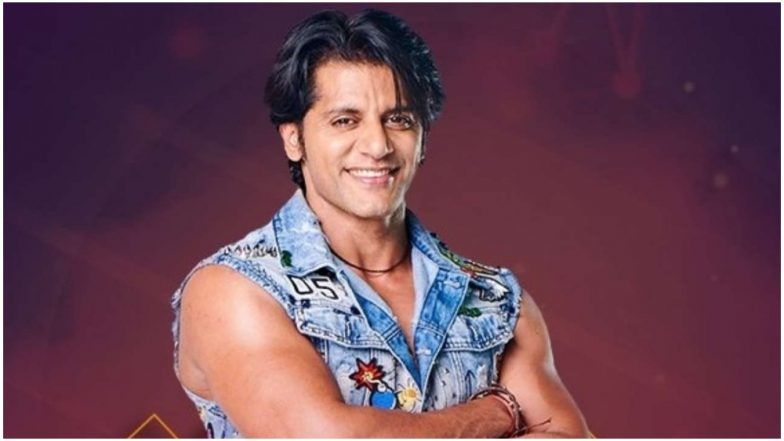 Bigg Boss 12: Here's Why Karanvir Bohra Is the BEST Contestant on Salman Khan's Show and Deserves to Be in the Grand Finale