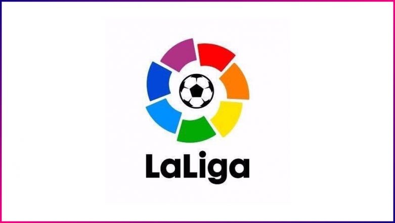 La Liga Conducts Training Workshop for Indian Coaches