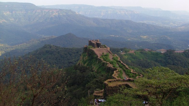Mahabaleshwar Hits Record-Breaking 11.6 Degree Celsius October Temperature; Leaves Popular Hill Stations Behind