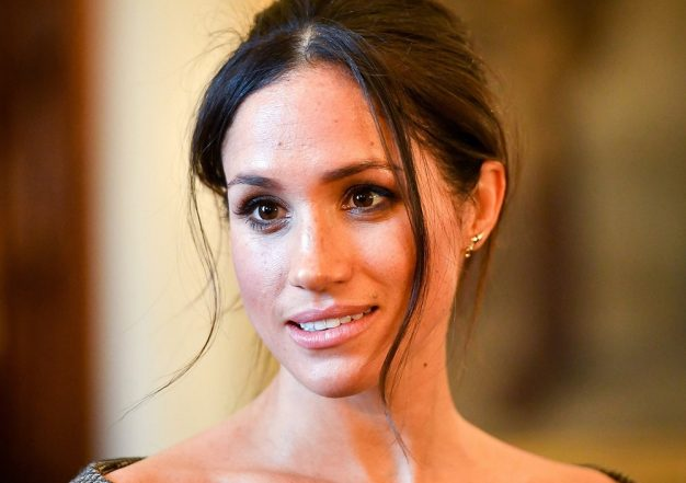 Meghan Markle's Pregnancy Clause With First Husband Has Got Everyone Talking
