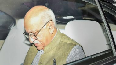 Pravasi Bharatiya Diwas 2019: Controversy Over MEA Booklet Featuring #MeToo-Accused BJP Leader MJ Akbar