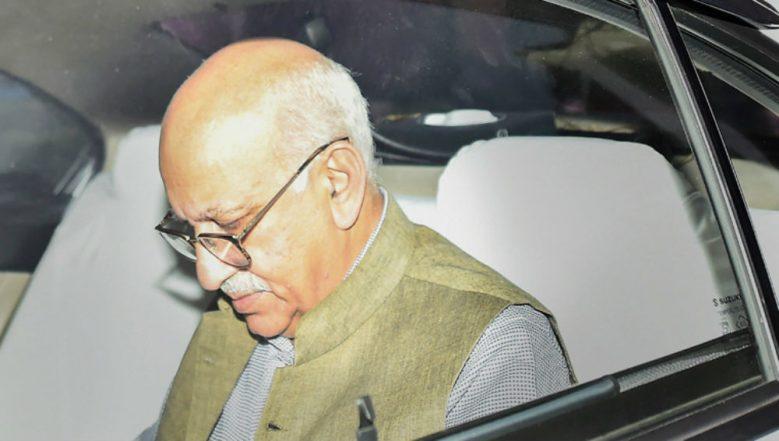 MJ Akbar Defamation Case: Cross-Examination Adjourned to July 6