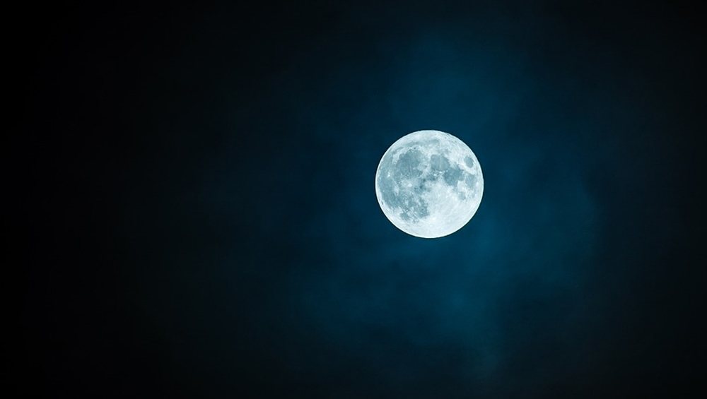 Moonrise Timing for Karwa Chauth 2019 in Canada: When Will Karva Chauth Chandrama be Seen on October 17 in Toronto And Ottawa?