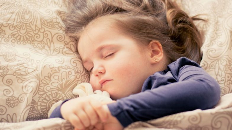 Power Nap Improves Decision Making! 6 Other Health Benefits of Napping You Should Know About
