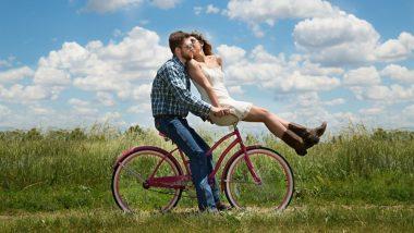 National Boyfriend's Day 2018: 5 Ways Boyfriends Make Your Life Beautiful!