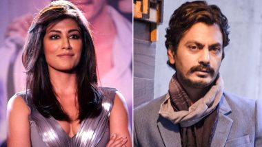 #MeToo in Bollywood: Chitrangda Singh is ANGRY With Nawazuddin Siddiqui For Being A Silent ByStander – Here's What Happened