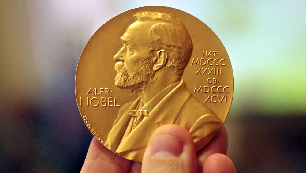 Nobel Prize 2019 Announcements Dates and Time in IST: When Will Prizes in Physics, Chemistry, Economics, Literature and Peace Be Awarded? Know Complete Schedule