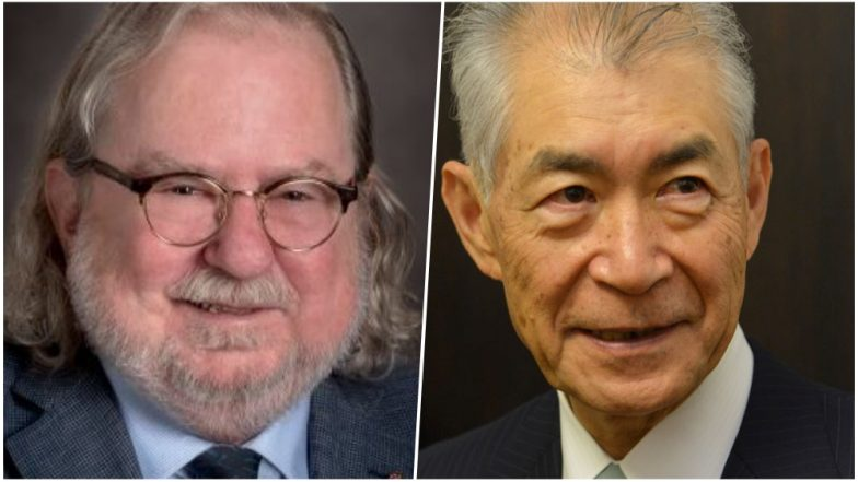 Nobel Prize for Physiology or Medicine: Who Are James P Allison and Tasuku Honjo and How Did They Revolutionise Cancer Treatment?