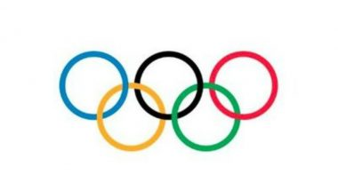 2032 Olympic Games To Be Held in India? IOA Submits Its First-Ever Interest to Bid For Hosting the Grand Event!