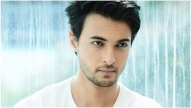 Aayush Sharma to Play Indian Army Officer in His Upcoming Film Kwatha