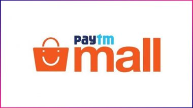 Paytm Mall's Loss Widens 150 Times in FY18 After Increase in Advertising Expenses