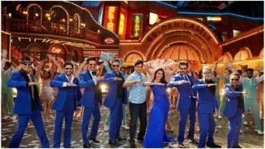 Ajay Devgn and Madhuri Dixit's Total Dhamaal Gets Pushed to Next Year, Will Now Release on Feb 22, 2019