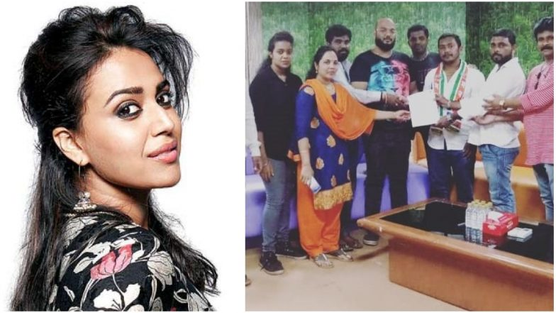 Swara Bhasker Calls Bigg Boss 12 Showrunners Out on For Buckling Under MNS Threat in Tanushree Dutta - Nana Patekar Row