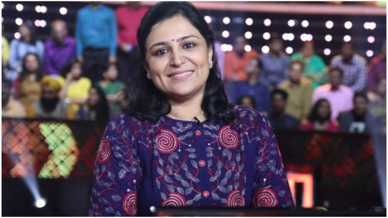 72bafc3a852 Kaun Banega Crorepati 10: All Questions Binita Jain Answered to Win the Show