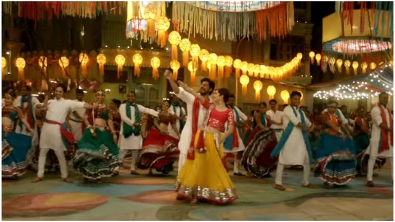 International Dandiya Events 2018 For NRIs: Know Venue, Date & Time of Navratri Events Held in Different Countries