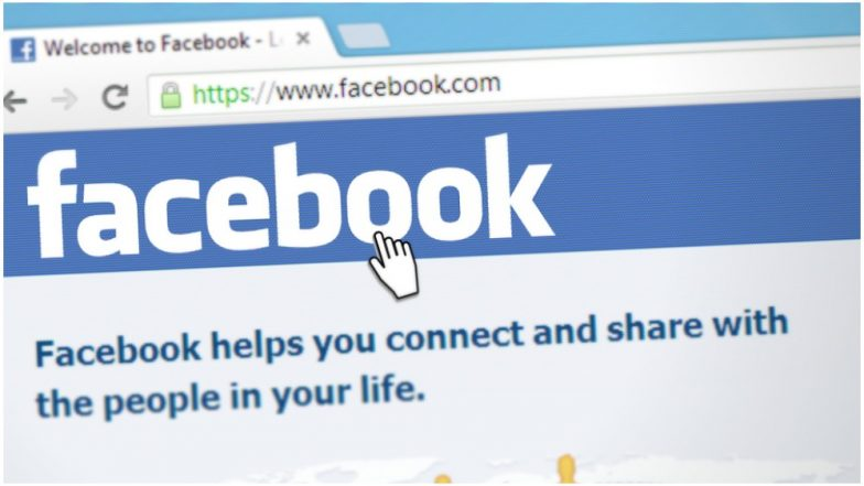 Facebook Hoax Message Claims Your Account Has Been Cloned; Don't Spread the Fake Warning