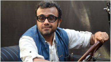 #MeToo in Bollywood: After Ashish Patil, Yash Raj Films to Fire Dibakar Banerjee Next Over Sexual Harassment Allegations?