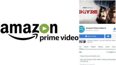 Are Amazon Prime Video India's Inverted Tweets and Videos a Glitch or a Tactic to Promote New Show?