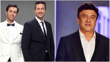 #MeToo in Bollywood: Salim & Sulaiman to Replace Anu Malik in the Coming Episode of Indian Idol 10