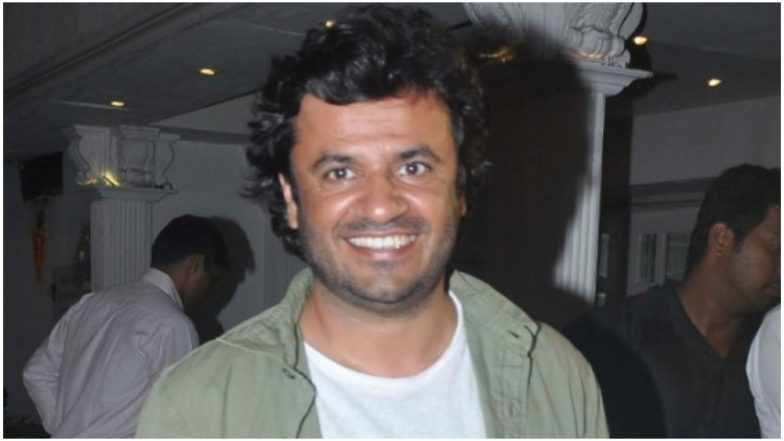 Vikas Bahl Dropped His Pants and Masturbated on the Victim's Back – Read Shocking Details of This Ugly Incident
