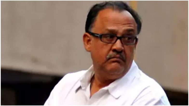 Alok Nath OPENS Up About Rape Allegations by 'Tara' Writer and His Response Has Nothing To Do With Any Sanskaar!