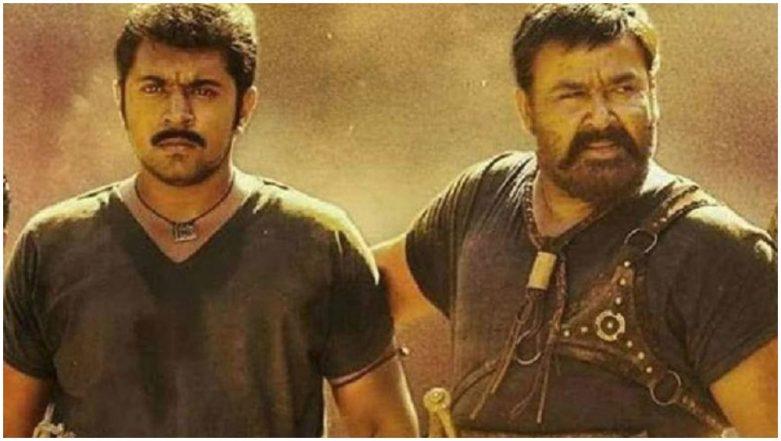 Kayamkulam Kochunni Movie Review: Nivin Pauly and Mohanlal Impress in This Big-Budget Period Adventure, Say Critics