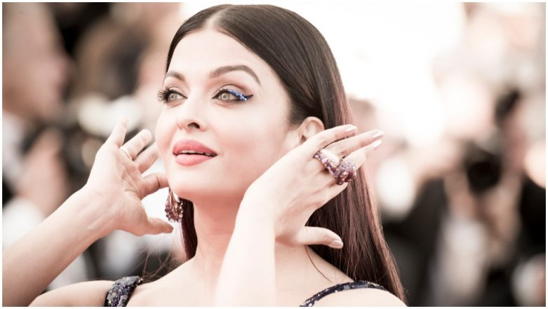 Fake Tweet of Aishwarya Rai Bachchan's #MeToo Story on Physical Abuse Goes Viral
