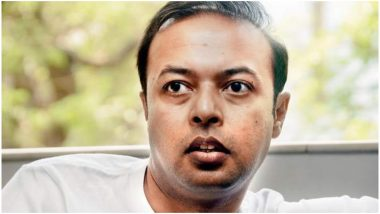 Did Kwan Co-Founder Anirban Blah Try to Attempt Suicide After Facing Sexual Harassment Allegations? Read Deets