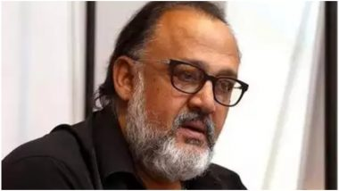 Irony at its Best! Alok Nath Plays a Judge in His Next Movie Based on #MeToo Movement
