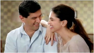 Does Deepika Padukone Throw Tantrums at Her Home? Father Prakash Padukone Gives You the Answer