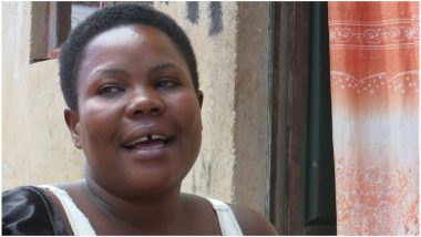 Is Mariam Nabatanzi The Most Fertile Woman Ever? The 40-year-old From Uganda Has 44 Children!