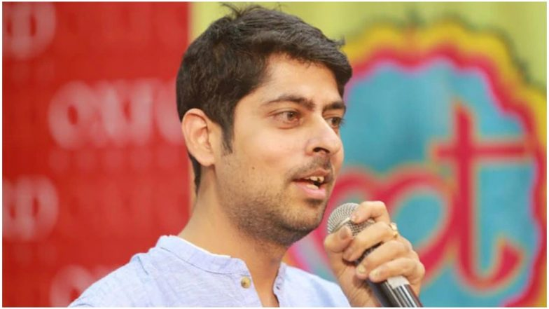 Varun Grover, A Staunch Supporter of #MeToo Movement, is Himself Accused of Sexual Harassment; Standup Comedian Denies Allegations- Read Tweets