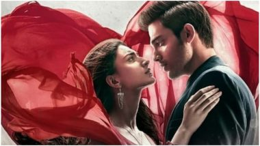 Kasautii Zindagii Kay 2: 7 Times Anurag and Prerna Made Us Want to Fall in Love – Watch Videos