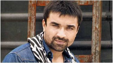 Ajaz Khan Gets Arrested By Mumbai Police for a Controversial TikTok Video Spreading Communal Hate