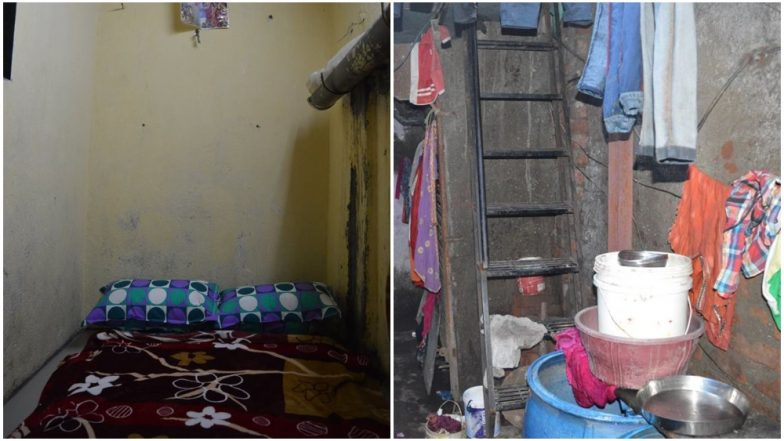 Poverty Porn? Tourists Can Now Experience Mumbai Slum Life at Rs 2280 per Night