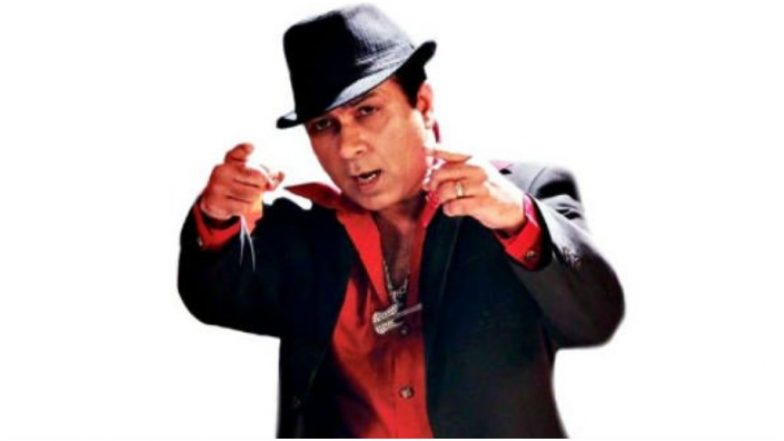 Nitin Bali Killed in a Road Accident! 5 Evergreen Songs of His Every '90s Kid Would Remember Him By Forever! Watch Videos