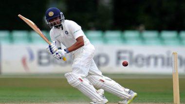 Prithvi Shaw & Suryakumar Yadav to Fly to UK Today From Sri Lanka, Will Join Virat Kohli & Men For IND vs ENG Test Series 2021
