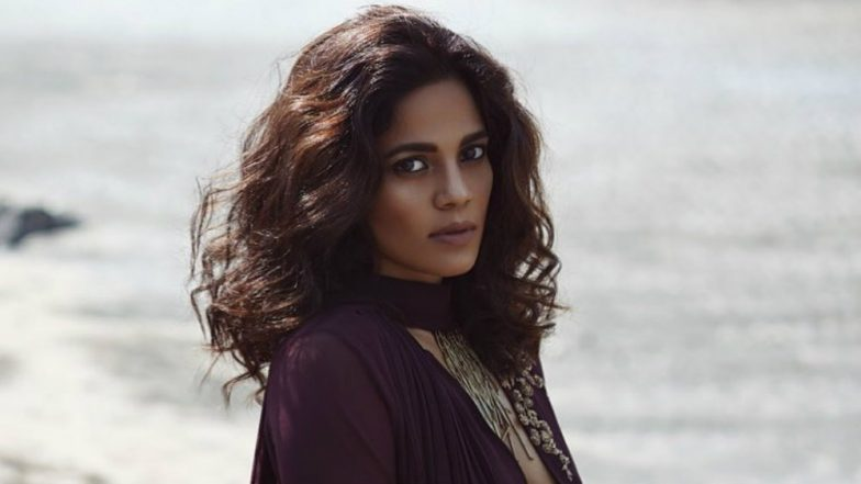 #MeToo in Bollywood: Sajid Khan Said 'If I Don't Get a Hard-on Looking at You, How Will My Audience?' Tells Priyanka Bose