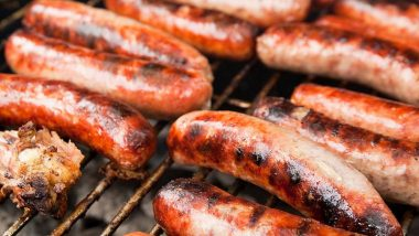 Processed Meat Linked To Breast Cancer: Other Health Reasons To Avoid Sausages, Hot Dogs and Bacon