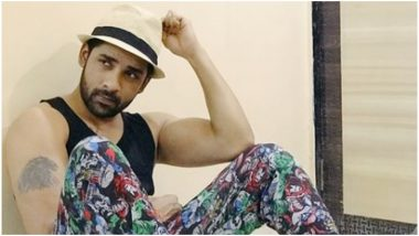 Bigg Boss Former Contestant Puneesh Sharma Makes His Small Screen Debut With Muskaan, Says 'I Am Excited to Be Back on TV After a Long Break'