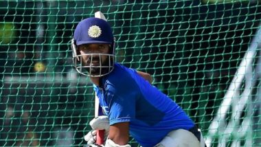 Ajinkya Rahane's Tactical Acumen Makes Him Special: Rajasthan Royals Coach Paddy Upton